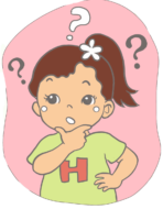 vaccine-questions-hoku