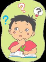 vaccine-questions-kai